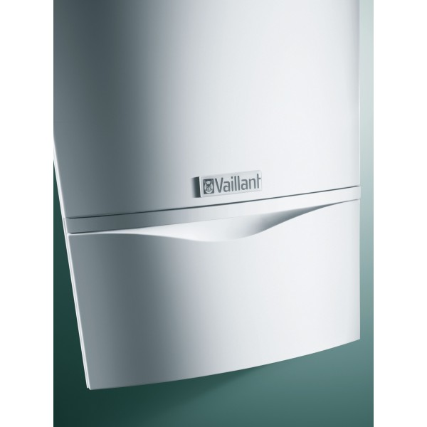 Котёл Vaillant VU 656/4-5 ecoTEC plus