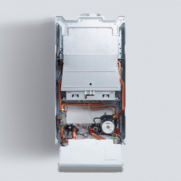 Котёл Vaillant VUW 240/5-5 atmoTEC plus