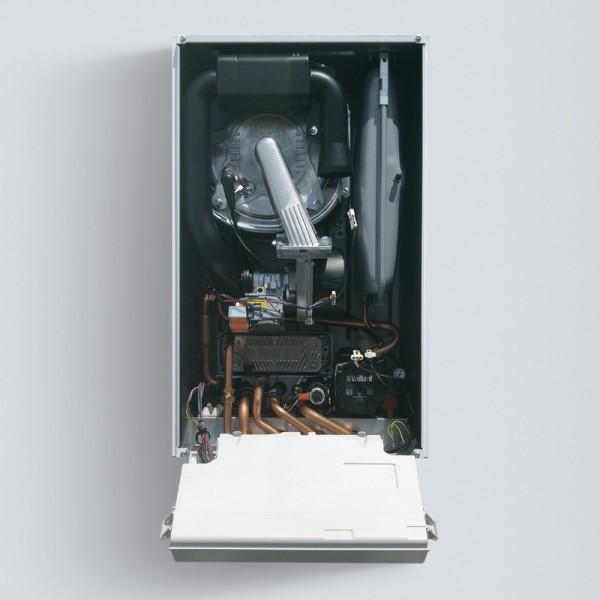 Котёл Vaillant VUW 346/5-3 ecoTEC Pro