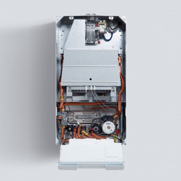 Котёл Vaillant VUW 242/5-3 turboTEC pro
